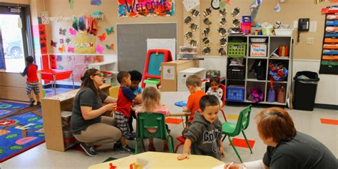 daycare vs preschool abc s and 123 s learning centers 929 | preschool or daycare 42161ed31fb058c2af7f380128601079