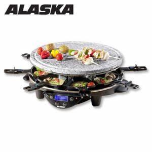 Grill Im Angebot : alaska rg 1208 r raclette grill im angebot bei real kw 50 ab ~ Watch28wear.com Haus und Dekorationen