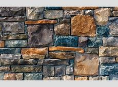 3D Brick Wallpapers Page 2 of 3 wallpaperwiki