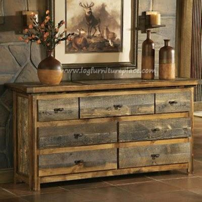 printable pallet furniture plans abnormalvhbr