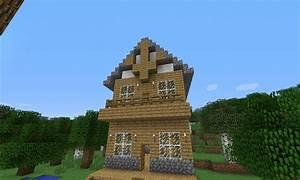 Cool Minecraft Room Ideas Cool Minecraft House Idea, cool ...