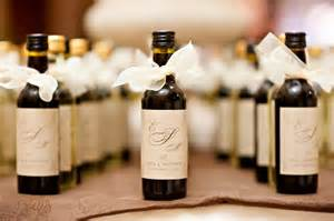 wine wedding gift a thoughtful touch for your out of town guests welcome gift bags lavish wed