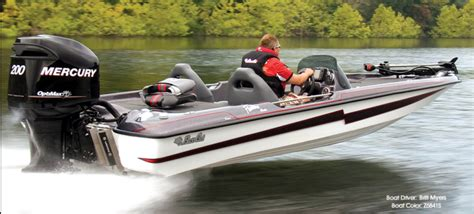 Bass Cat Boat Quality by Research 2013 Bass Cat Boats Pantera Classic On Iboats
