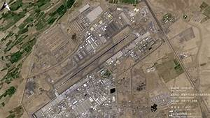 Kandahar Afghanistan Chang Guang Satellite Technology Co