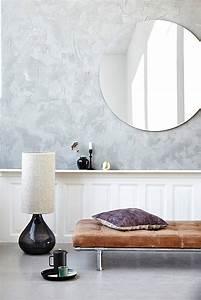House Doctor Spiegel : house doctor walls spiegel living and co ~ Whattoseeinmadrid.com Haus und Dekorationen