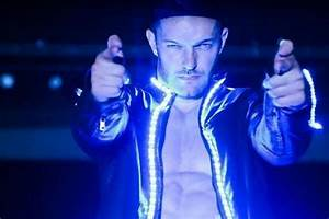 Prince Devitt - The Best Around | Wrestling Amino