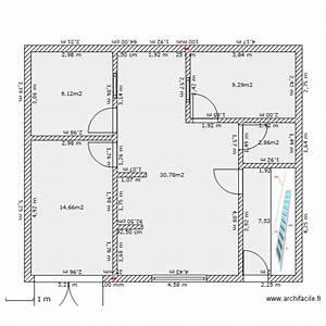 Logiciel Plan Maison 3d : logiciel maison 3d de plus du0027un logiciel de ~ Dailycaller-alerts.com Idées de Décoration