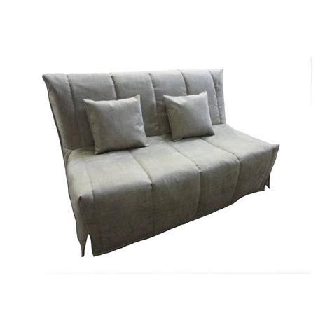 canapé confort bultex canapé convertible bz au meilleur prix canapé bz