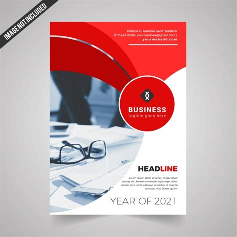 Flyer Vectors Photos And Psd Files Free Flyer Design Vectors Photos And Psd Files Free