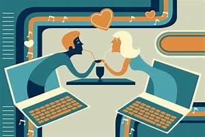 dating internet Nstved