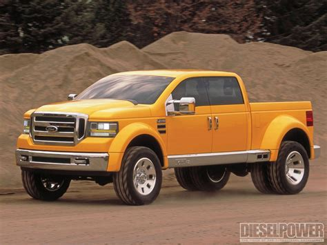 2018 Duty Changes by 2019 Ford F350 Auto Car Update