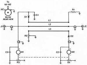 How To Build A Simple Swr Bridge