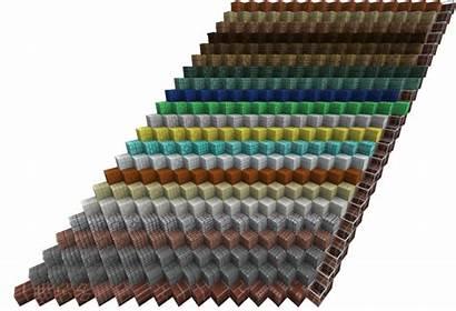 Blocks Mod Minecraft Additional Mods Block Bricks