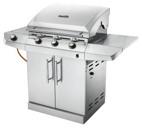 char broil t 36g5 char broil performance t 36g5 gs bbq the barbecue store spain