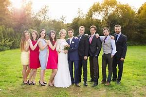 Outfit Für Hochzeitsgäste Damen : feinster zwirn f r die feier dresscode und outfits f r ~ Watch28wear.com Haus und Dekorationen