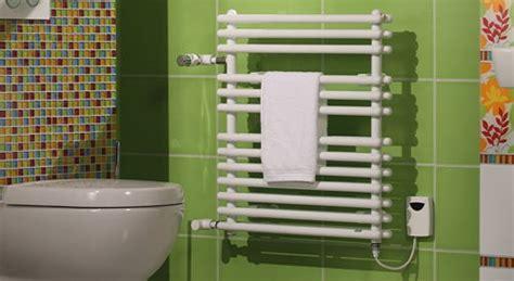 Do It Yourself Heizkoerper Austauschen by Heizk 246 Rper Mit Ma 223 Gefertigten Anschl 252 Ssen Bauen