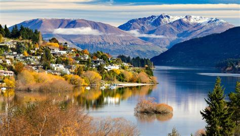 queenstown homes   expensive  auckland newshub