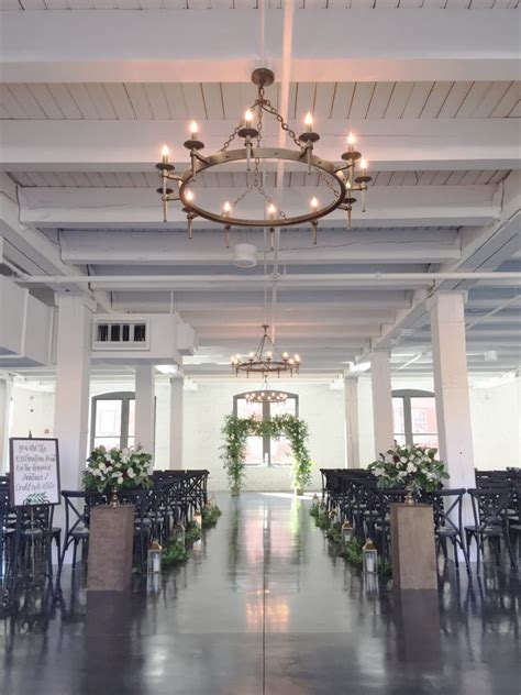 company  chicagos hottest  wedding venue isnt