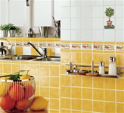 id馥 faience cuisine faience cuisine 10x10 serie neopolis 1 choix carrelage faïence cuisine faïences faïence cuisine