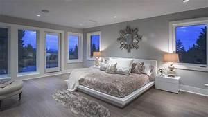 Interior Design 2017 Best Master Bedroom Ideas YouTube