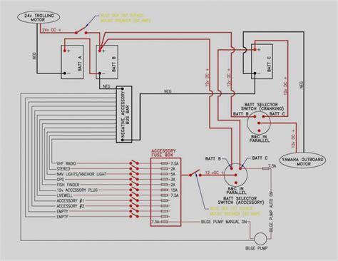 suzuki outboard wiring diagrams suzuki wiring diagram images