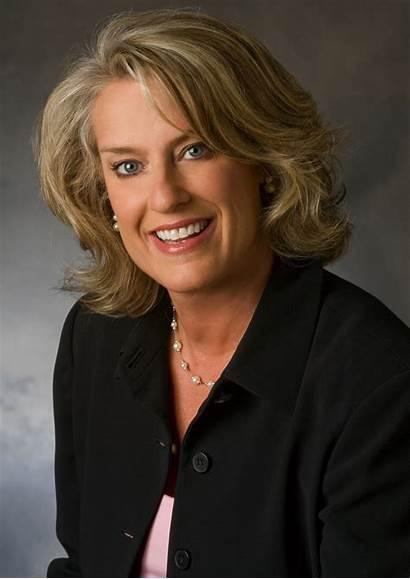 Claire Nurse Chief Executive Health Rn Allegheny