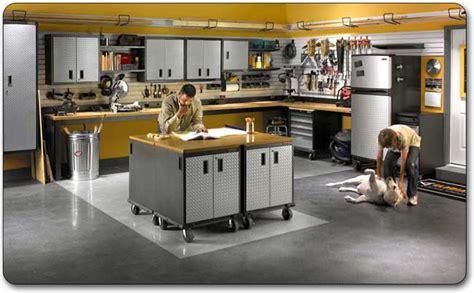 Garage Storage Interesting Gladiator Garage Lowes Hd. Wireless Door Lock. Garage Door Brackets. Dutch Door. Garage Door Install. Propane Heater In Garage. Door County Rentals. Sliding Glass Door Replacement. Repairing Door Frame