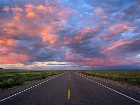 landscape photography tips national geographic