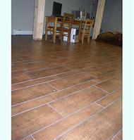 Porcelain Slate Floor Tiles