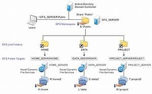 Novell Doc  Dynamic File Services 2 2 Administration Guide