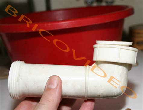 lavabo cuisine bouché evier bouch que faire dboucheur biologique pour vier