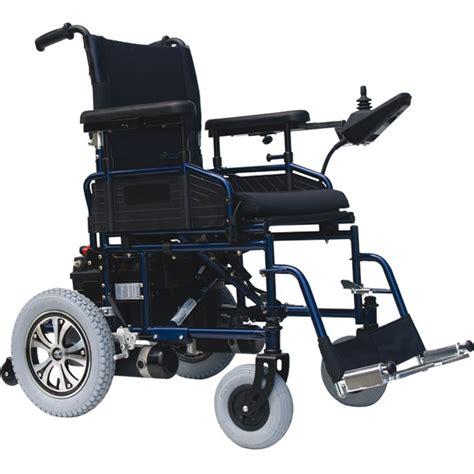 chaise roulante prix chaise roulante electrique prix 28 images chaise
