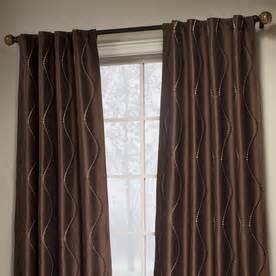 allen roth curtain panels allen wiring diagram and