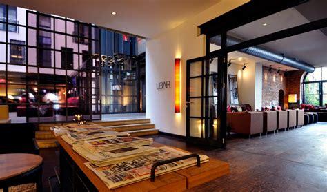 Hotel Hamburg Design by Gastwerk Hotel Hamburg Germany Design Hotels