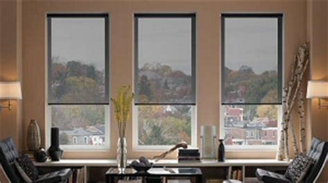 motors  blinds  shades remote control rt