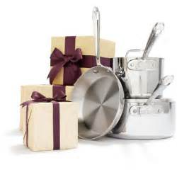 wedding registry gifts registries archives philadelphia wedding
