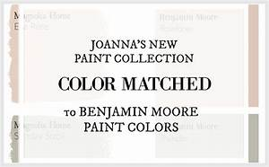 1064 best paint colors images on pinterest color paints With what kind of paint to use on kitchen cabinets for new england patriots wall art