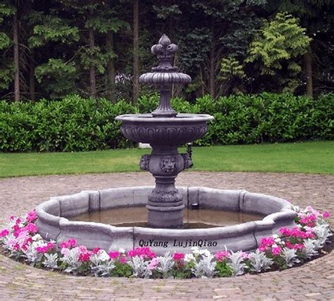 1000 ideas about fountains for sale on
