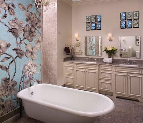ideas for bathroom wall decor bathroom wall decor ideas home decorating ideas