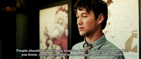 Great 500 Days Of Summer Quotes Compilations  Movie Quotes