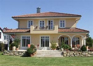 Kosten Fertighaus Massivhaus : einfamilienhaus bauen kosten einfamilienhaus bauen kosten ~ Michelbontemps.com Haus und Dekorationen