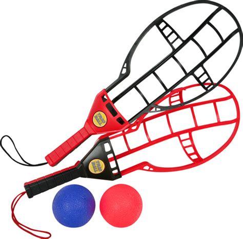 wham game wham o trac ball toss toys games brandsonsale