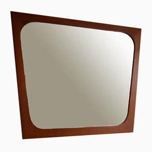 design spiegel  kaufen bei pamono