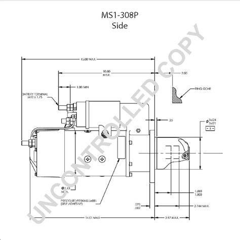 Cutler Hammer Motor Starter Wiring Diagram Free
