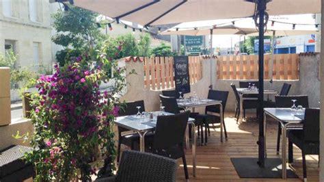 cuisine libourne le in libourne restaurant reviews menu and
