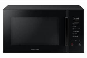 Grill Microwave Oven With Healthy Grill Fry Function  30l