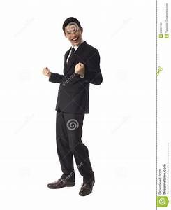Asian black thumb fist