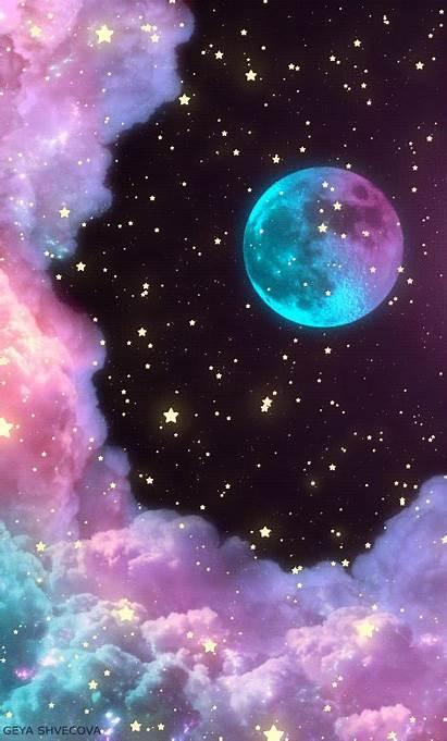 Astrology Moon Phases Gg Pt Kind Artigo