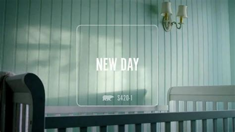 behr paint tv commercial new day ispot tv