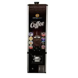 Gumball Machine Stand by Buy Coffee Smart K Cup Vending Machine Vending Machine